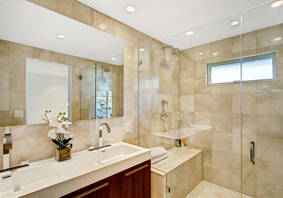 Kitchen Bathroom Remodeling Company Northern VA, MD, DC