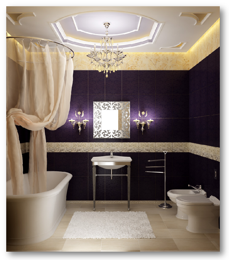 bathroom design professional services in northern virginia md dc