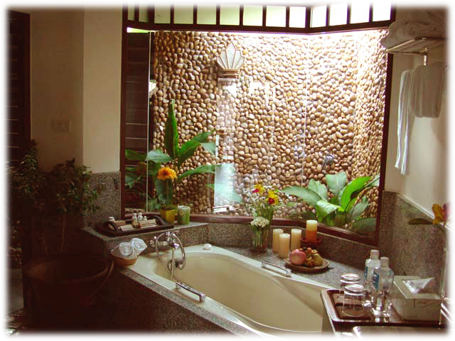 Bathroom Design Remodeling Contractor In Ashburn Northern VADC And MD - Bathroom remodeling northern virginia
