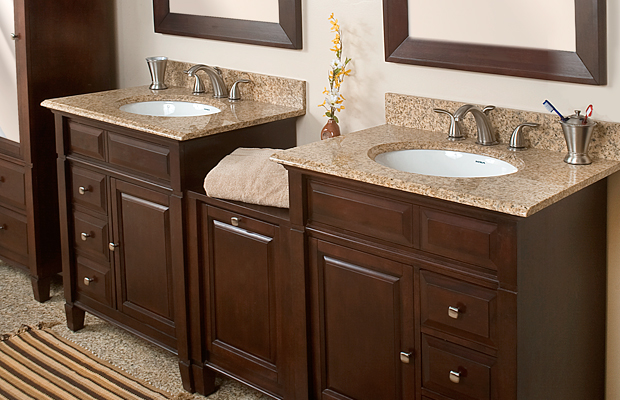 vanity designs for bathrooms bathroom vanities everything you need to including 22526